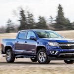 chevroletcolorado2016%281%29