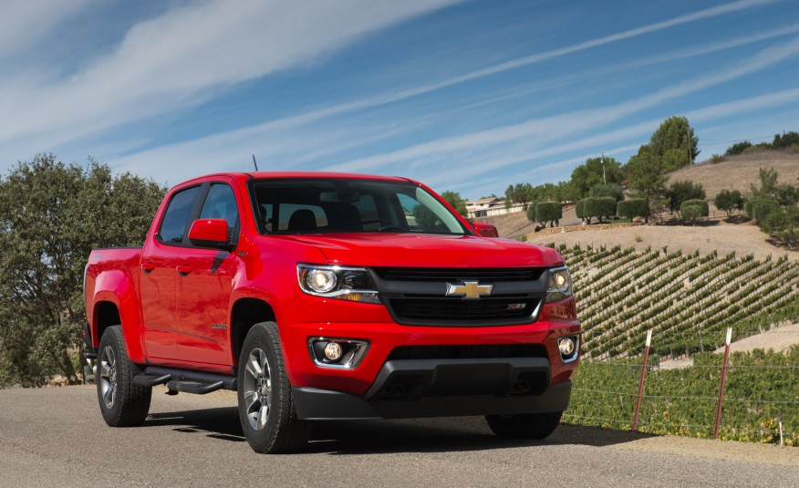 chevroletcolorado2016%2814%29