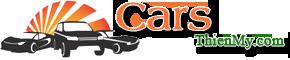Cars – Đánh Giá Xe Hơi – Nội Thất Xe Hơi – Xe Hơi Mới Nhất
